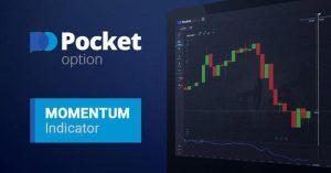 Демо-счет Pocket Option | РуБорд Финанс