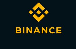 можно ли торговать на Binance без верификации
