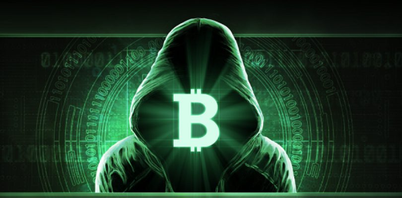 5 benefits of anonymous cryptocurrency - Incognito Blog