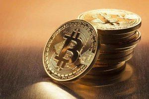 Bitcoin оттолкнулся от дна? Криптовалюта подорожала до 40 000 долларов