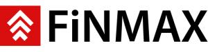 √ FiNMAX Обзор 2020 ++ Aфера или нет? // Честный Брокер Тест