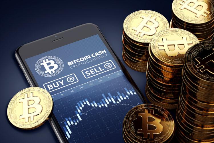 How To Make Money With Bitcoin   Peatix