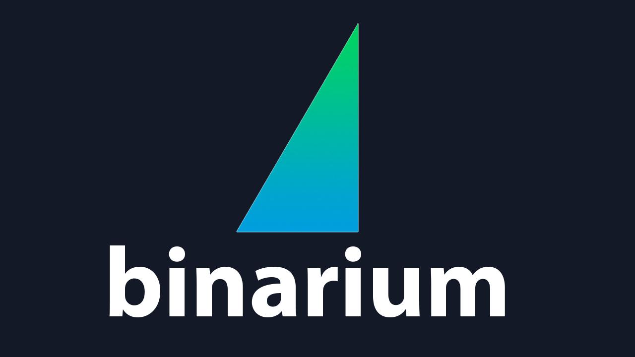 почему-вдруг-тесла | Binarium Blog