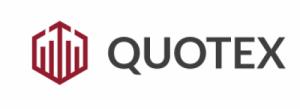 Quotex – отзывы о брокере   Мошенничество и слив денег Квотекс?
