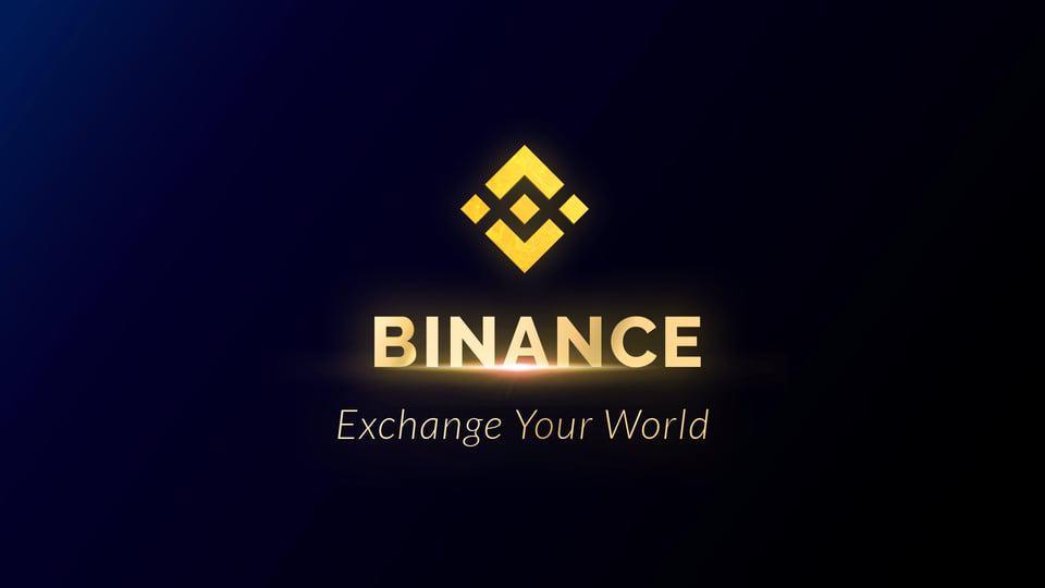 СЕО Binance считает, что ICO вытеснит венчурный капитал