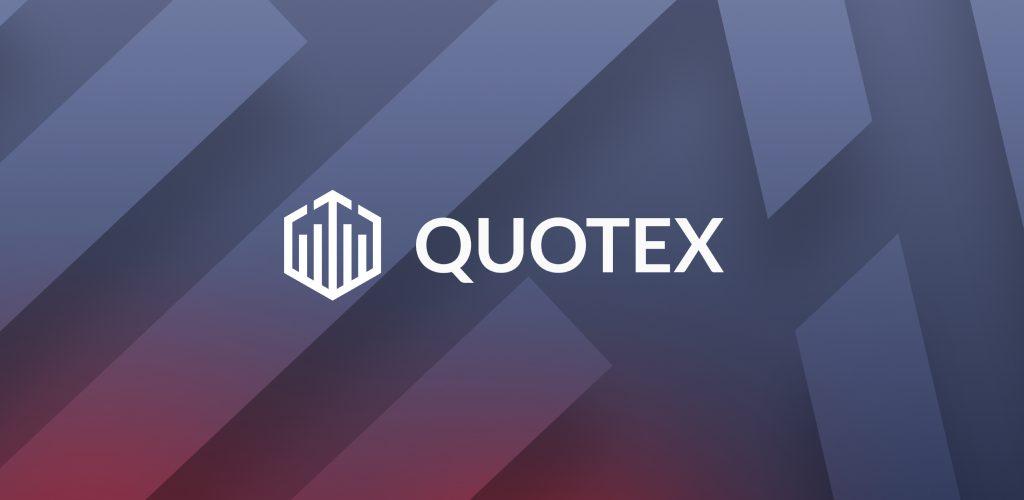 Скачать программы Quotex - официальное приложение APK для Android -  последняя версия