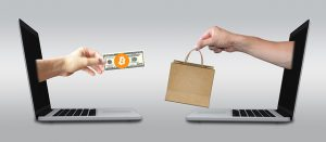 Top 10 Secure Cryptocurrency Payment Gateways. [Updated List]