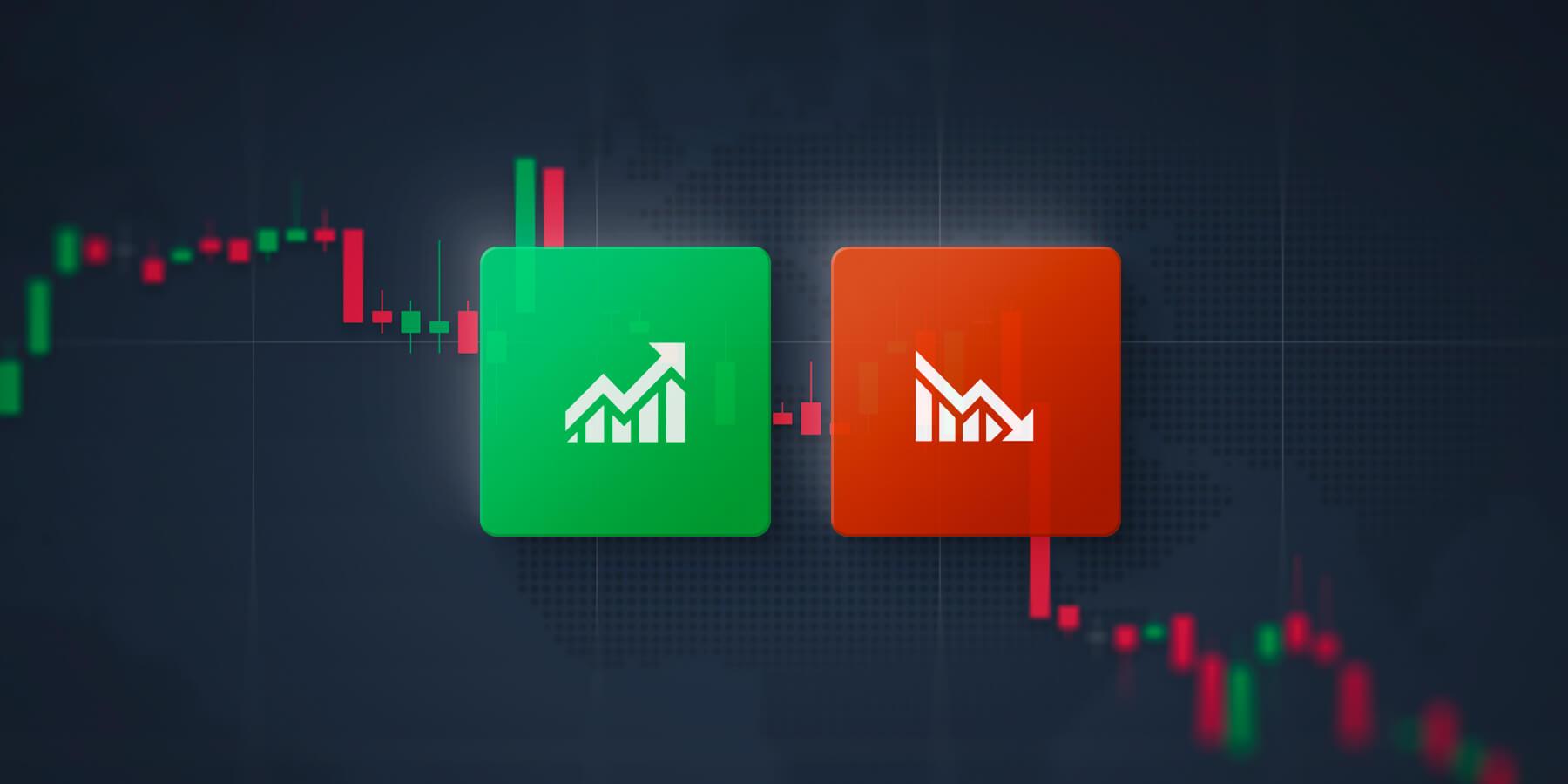 Binary Options on IQ Option Trading Tips| IQ Study