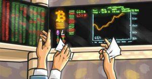 Как выбрать Криптовалюту для Инвестирования: 8 Шагов