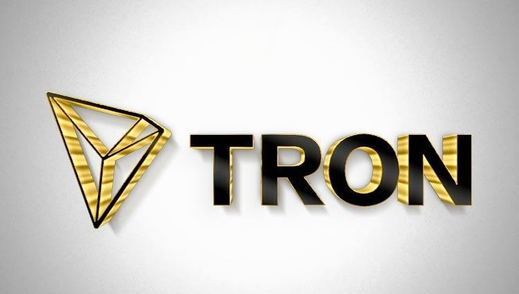 Обзор криптовалюты Tron: как она сделает жизнь интереснее и сколько на этом можно заработать — Ferra.ru