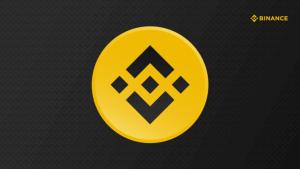 Токен BNB обошел XRP с ростом выше $175 | Криптовалюта.Tech